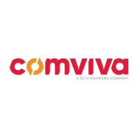 Comviva, sponsor of Seamless Middle East 2020