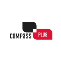 Compass Plus Ltd at Seamless Middle East 2020