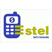 Estel Technologies Pvt Ltd at Seamless Middle East 2020