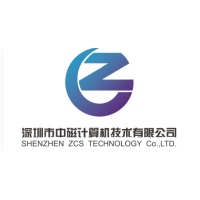 Shenzhen ZCS Technology Co., Ltd at Seamless Middle East 2020