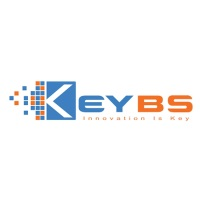 KeyBS at Seamless Middle East 2020