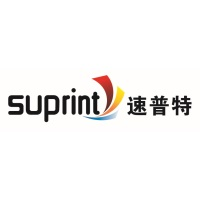 Shenzhen Suprint Smart Technology Co. Ltd at Seamless Middle East 2020
