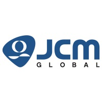 JCM Global at Seamless Middle East 2020
