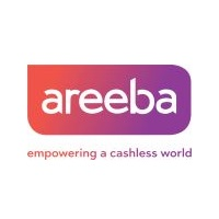 Areeba sal at Seamless Middle East 2020