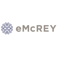 eMCREY at Seamless Middle East 2020
