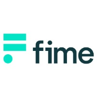 FIME at Seamless Middle East 2020