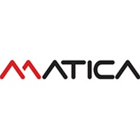 Matica Technologies FZE, exhibiting at Seamless Middle East 2020