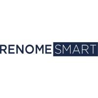 RENOME-SMART LLC at Seamless Middle East 2020