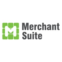 MerchantSuite at Seamless Middle East 2020