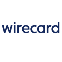 Wirecard, sponsor of Seamless Middle East 2020