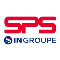 SPS (Smart Packaging Solutions) at Seamless Middle East 2020
