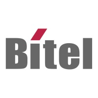 Bitel Co Ltd at Seamless Middle East 2020