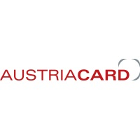 AUSTRIACARD at Seamless Middle East 2020