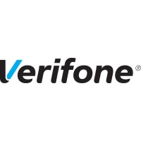 Verifone at Seamless Middle East 2020