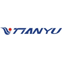 Wuhan Tianyu Information Industry Co.,Ltd at Seamless Middle East 2020