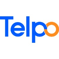 Telepower Communication Co Ltd at Seamless Middle East 2020