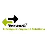 Network Intelligent  Payment Solutions at Seamless Middle East 2020