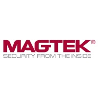 MagTek at Seamless Middle East 2020
