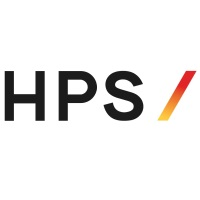 HPS at Seamless Middle East 2020