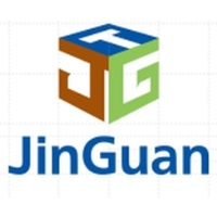 Jinguan Tech (Shenzhen) Co., Ltd at Seamless Middle East 2020