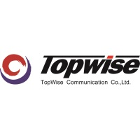 Topwise at Seamless Middle East 2020