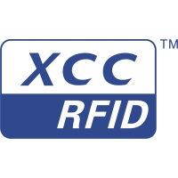Shenzhen XCC RFID Technology Co Ltd at Seamless Middle East 2020