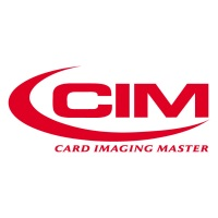 CIM at Seamless Middle East 2020