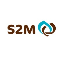 S2M at Seamless Middle East 2020