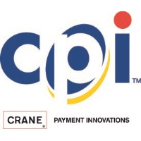 Crane Payment Innovations at Seamless Middle East 2020