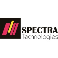 Spectra Technologies Holdings Co. Ltd., exhibiting at Seamless Middle East 2020