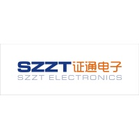 SZZT Electronics Co., Ltd. at Seamless Middle East 2020