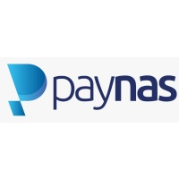 Paynas at Seamless Middle East 2020