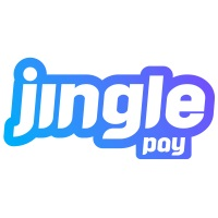 Jingle Pay at Seamless Middle East 2020
