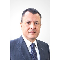 Ahmed Issa, Chief Executive Officer - Consumer Banking, Commercial International Bank - Egypt