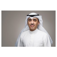 Abdulla Al Tuwaijri   Deputy Chief Executive Officer   Boubyan Bank » speaking at Seamless Payments Middle