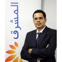 Pankaj Kundra, Head Of Payments - Rbg, Mashreqbank P.S.C.