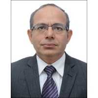 Neeraj Rathi   Head Of Asset Products   Bank Nizwa » speaking at Seamless Payments Middle