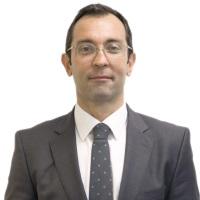 Serhat Yildirim   Chief Digital Officer   Abu Dhabi Islamic Bank (ADIB) » speaking at Seamless Payments Middle