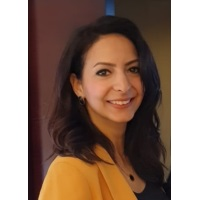 Nahla Salem   Head Of Service Quality Improvement   Bank Audi » speaking at Seamless Payments Middle