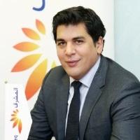 Aref Al-Ramli, Senior Vice President, Head Of Digital Banking And Innovation, Mashreq Bank