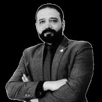Syed Mohammad Ali Naqvi   Head Of Analytics, Data And Information Technology Governance   Al Hilal Bank » speaking at Seamless Payments Middle