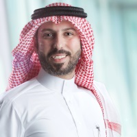 Khaled Al Ahli   Chief Executive Officer   Independent Consultant » speaking at Seamless Payments Middle