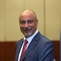 Khaled Moharem   Regional General Manager - Middle East And Africa   Financial Software and System Technologies F.Z.E.q » speaking at Seamless Payments Middle