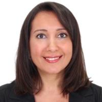 Mirhan Mandour   Managing Director   Digiteam » speaking at Seamless Middle East