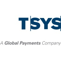 TSYS at Seamless Middle East 2020