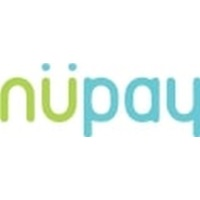 Nupay, exhibiting at Seamless Middle East 2020