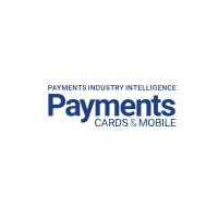 Payments Cards & Mobile at Seamless Middle East 2020