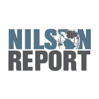 The Nilson Report at Seamless Middle East 2020