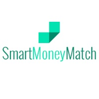 SmartMoneyMatch at Seamless Middle East 2020