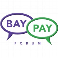 BayPay at Seamless Middle East 2020